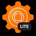 AutoRemoteLite icon