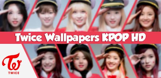 Download 61+ Wallpaper Hd Twice Terbaik