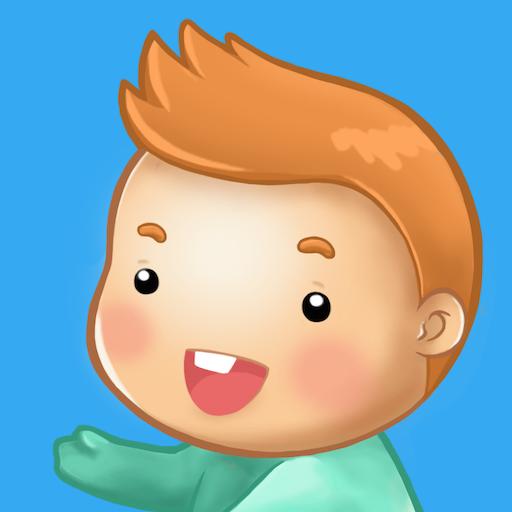 Penguin Apps avatar image