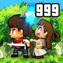 Dungeon999 временно бесплатно