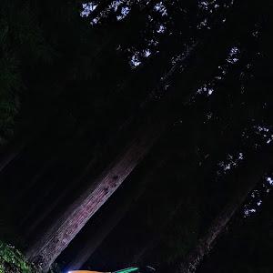 ステップワゴン RF1のカスタム事例画像 タナカっち (残念無念)さんの2020年10月19日19:40の投稿