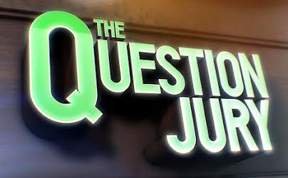 The Question Jury (S2E2)