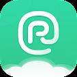 Raja-Uang file APK for Gaming PC/PS3/PS4 Smart TV