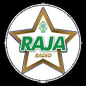 Raja Radio