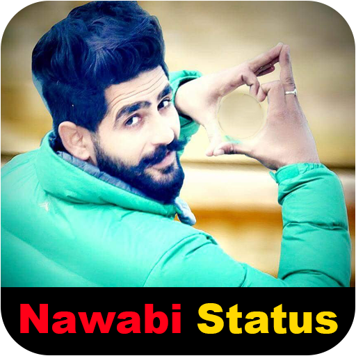 Royal Nawabi Status file APK for Gaming PC/PS3/PS4 Smart TV