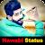 Royal Nawabi Status file APK Free for PC, smart TV Download