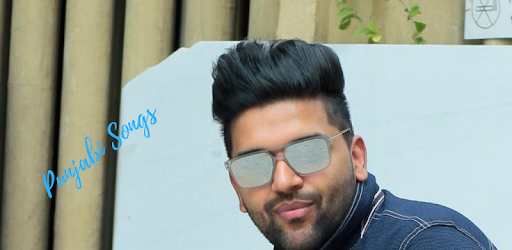 Punjabi new songs download – Google Play'деги колдонмолор