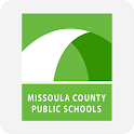Missoula County Public Schools icon