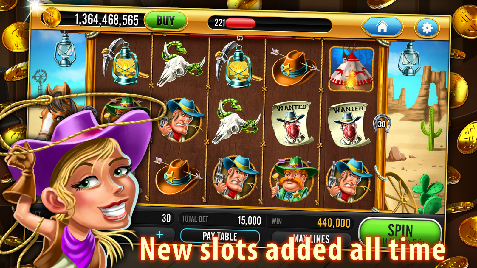 Casino mega jack free play
