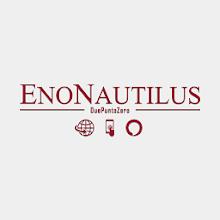 EnoNautilus Download on Windows