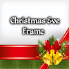 Christmas Eve Frame