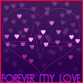Forever My Love (with ßosswriter)