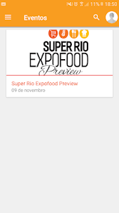 Download Super Rio Expofood For PC Windows and Mac apk screenshot 1