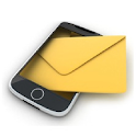 YOUFIRSTSMS icon