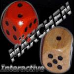 Mia Interactive Icon