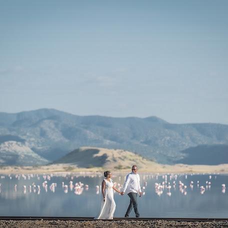 Wedding photographer Antony Trivet (antonytrivet). Photo of 14.06.2018