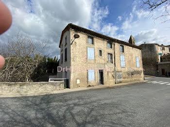 maison à Pennautier (11)