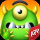 Monsters Panic v0.57c22