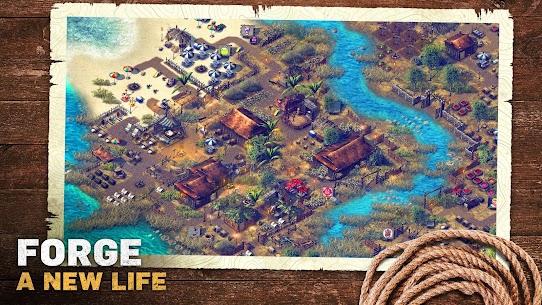 Durango: Wild Lands MOD (Unlimited Money) 4