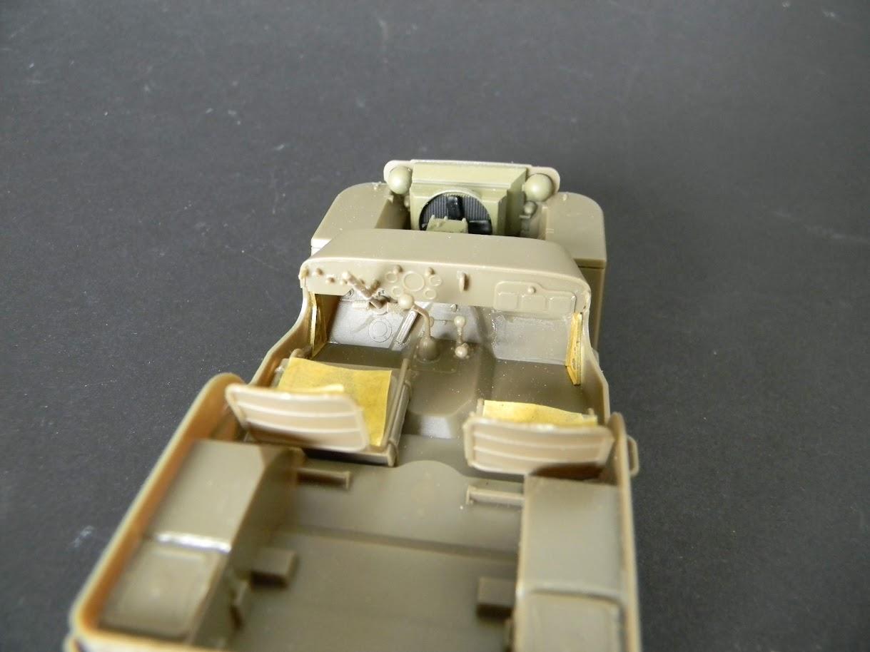GPW 1942 Ford Bronco Model : revue de détail et montage QHGs5YMzmdGUJ4rro5OoqsgwbrTjo-Wj3SAcz920rwpdXimqX1lUsxGT9ED12uZQ2hXenHQZGZMxJZQ7hPrfOYkfBf2FfbD7vCL4uj91V0dn0H0WCJngQ3dgmbVgsIv9rZtTJrB7sz6D3Wl3vJ2abrrYXHyeLum4UvNX6vViEIQXLZFBVQT-2LwVyq93ljqleJ0ZkMLyRfarGKqiU7WDp5D2eEYVGa5k0XHMh1TNJRI5cRxIbV8WZAX5lXO6uqyvgS-sN2QSoa8J58Aokjg8irpJSZfObwJEuJXQ_EcytzJxSydkQ6GePnw4p_XuXnPsCTkqZ8F-Gy8qc-tM-y3waCkJKpusBP8C95N39yh3pKKyF6xyHizSSNyFeBFEiU4O_CzzCTbZn7uL28VX676F5MaACbMQkp27a4p0T4JyUKw4J5Rt6SMy9d0Gt4yYU7dGEONNb3L2CjYOmhJjEu0S4WXHef4vA-nPGt2u1Z2zvyplFuePM1j9jzcrTM71hdDV_bUnXBxRB2PF1cEsrFC-p-8cFgcm96VtGUd66Cxpt2dPnO_XNgivOYfanXtSkB9LLLlWGw-XzVNPWO1VoBqLt_MPuSnSVu8WLvxTk1e3aIm4qircIWL_FqHqmOn8OcyGo_BkcwE-ZV9hBkCZnIgpRFu2fcItgrvj=w1219-h914-no