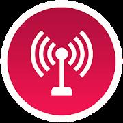 Christian Radio - India