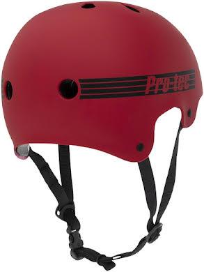 Pro-Tec ProTec Old School Certified Helmet alternate image 2
