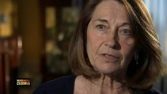 Suzanne de Canson, l'héritière dépouillée