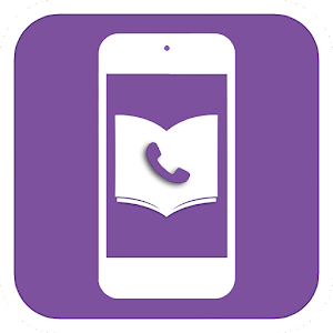 Guide For Viber Free Calls