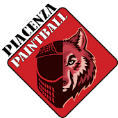 Paintball Piacenza