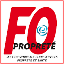 FO Elior Services Download on Windows