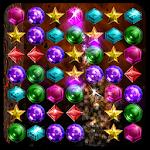 3 Jewels 2.3.1