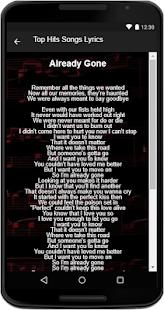 Sleeping At Last - (Songs+Lyrics) - náhled
