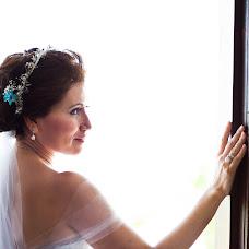 Wedding photographer Jaime Art (JaimeArt). Photo of 26.08.2015