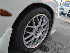 レガシィツーリングワゴン BG5 GT-Bのカスタム事例画像 ぜさんの2019年12月11日21:59の投稿