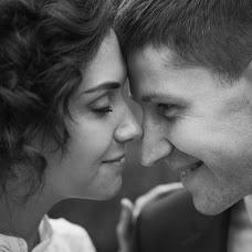 Wedding photographer Svetlana Sova-Klimkina (SSova). Photo of 26.02.2016