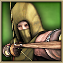 Three Defenders 2 - Ranger icon