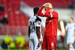 Dramatische Europese cijfers kunnen België naar nog slechts twee Europees spelende ploegen leiden