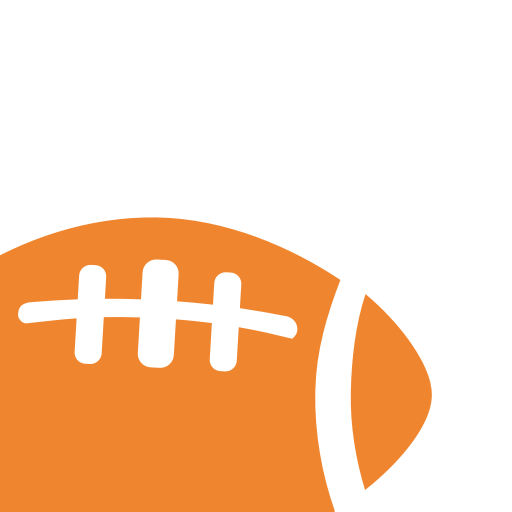 Baixar Football Schedule 2019 for NFL: Live Scores, Stats para Android
