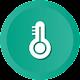 혹서기 온도 조회 for SHI Android apk