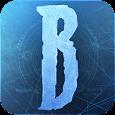Blizzard AR Viewer icon