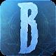 Blizzard AR Viewer (app)