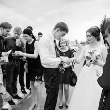 Wedding photographer Ilmira Tyron (Tyronilmir4ik). Photo of 13.09.2017