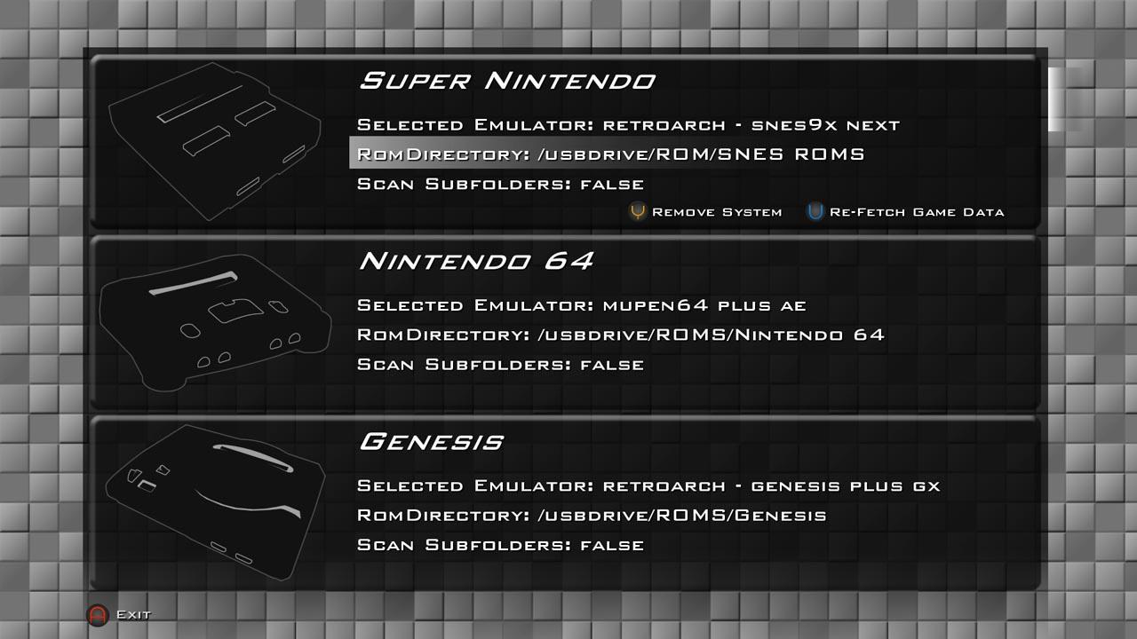 Final Burn Alpha Emulator Roms Download - crisemind