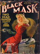Photo: Black Mask 194204