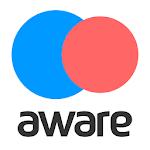 Aware: Meditation & Mindfulness 2.0.42
