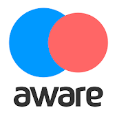 Aware - Mindfulness Meditation
