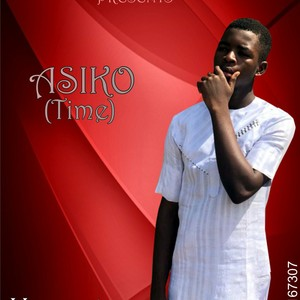 ASIKO(TIME) Upload Your Music Free