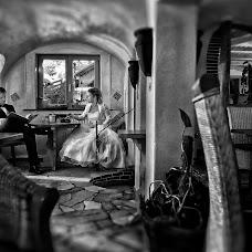 Свадебный фотограф Roman Matejov (syltfotograf). Фотография от 31.12.2016