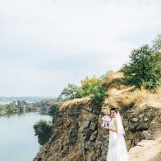 Wedding photographer Andrey Poddubnyak (AndrejPoddubnyak). Photo of 30.01.2018