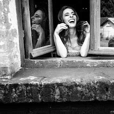 Wedding photographer Alison Coretti (coretti). Photo of 06.09.2017